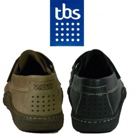 TBS BATEAU - GALAIS