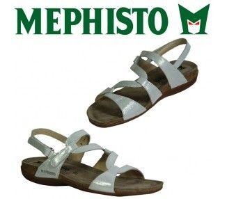 MEPHISTO SANDALE - ADELIE