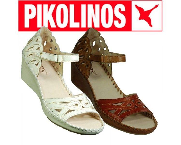 PIKOLINOS SANDALE - 0558
