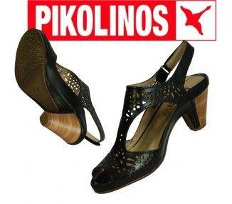 PIKOLINOS TROTTEUR - 0573