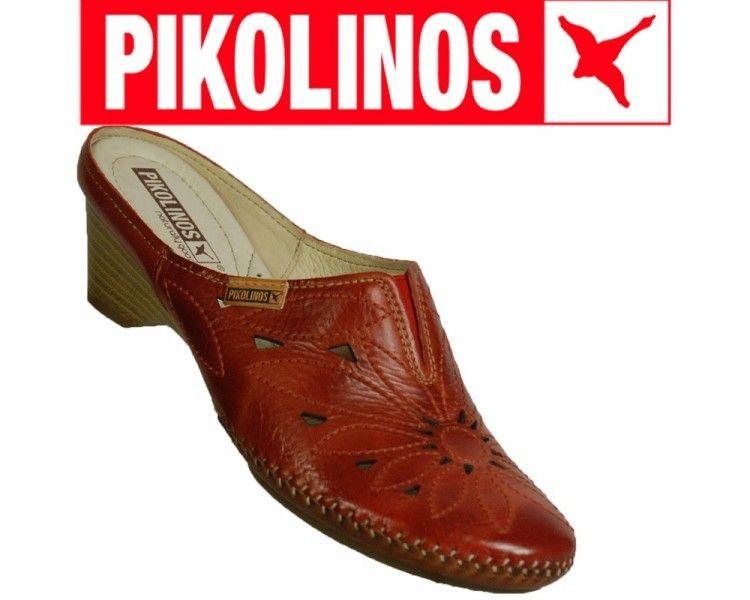 PIKOLINOS SABOT - 0607