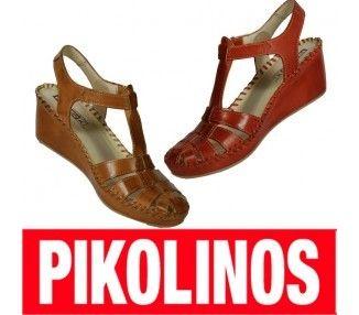 PIKOLINOS SANDALE - 0610 - 0610 -