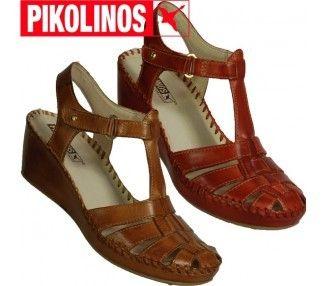 PIKOLINOS SANDALE - 0610