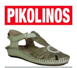 PIKOLINOS TROTTEUR - 8899
