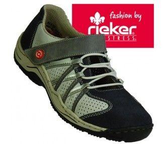 RIEKER TENNIS - L0554 - L0554 -