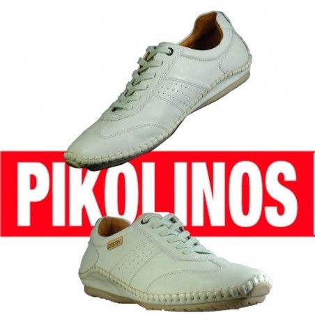 PIKOLINOS DERBY - 6581