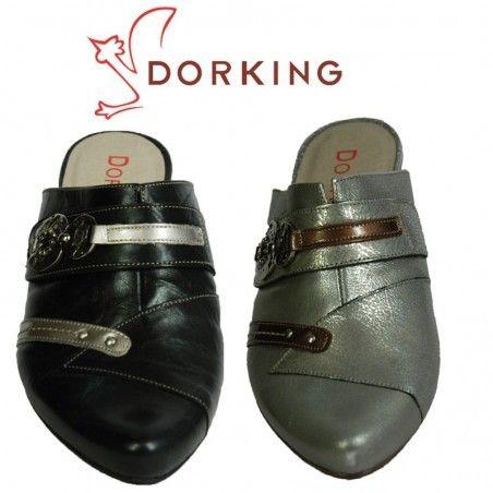 DORKING SABOT - 6264