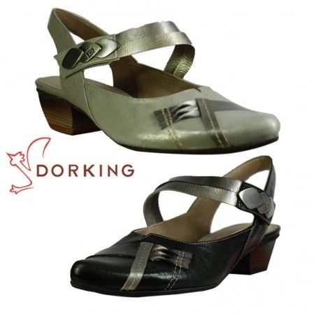 DORKING TROTTEUR - 6267