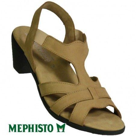 MEPHISTO SANDALE - CYRIELLE