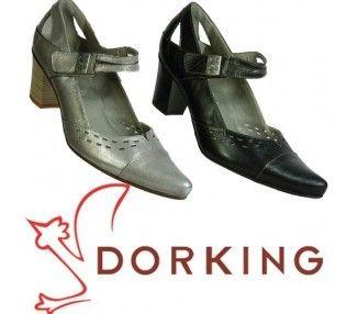 DORKING TROTTEUR - 6218 - 6218 -