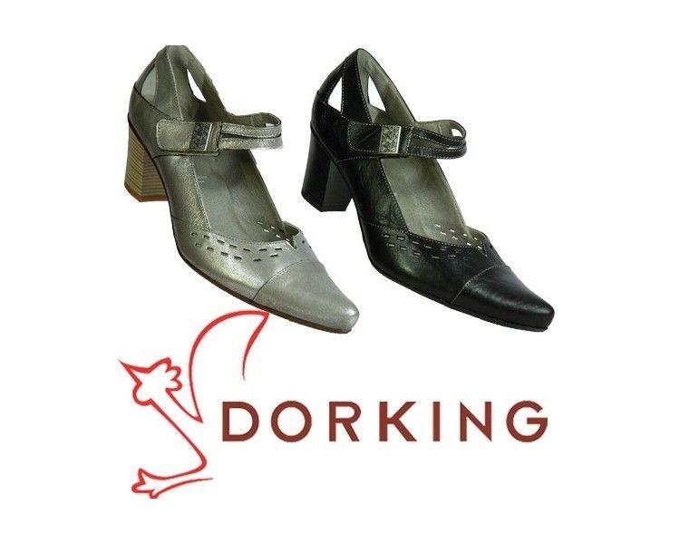 DORKING TROTTEUR - 6218
