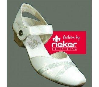 RIEKER TROTTEUR - 49752 - 49752 -