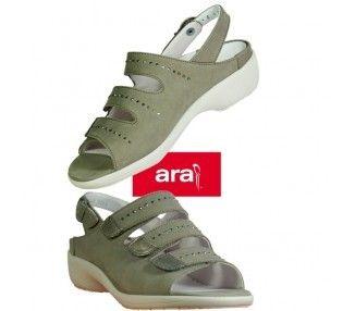 ARA SANDALE - 37525