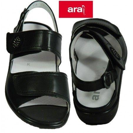 ARA SANDALE - 37534