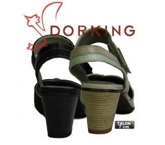 DORKING ESCARPIN - 6216