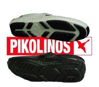 PIKOLINOS MOCASSIN - 5958 - 5958 -