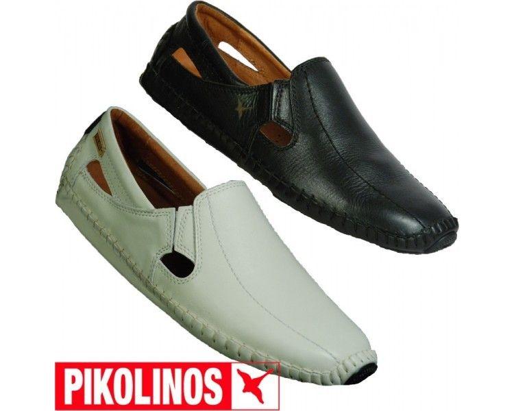 PIKOLINOS MOCASSIN - 5958