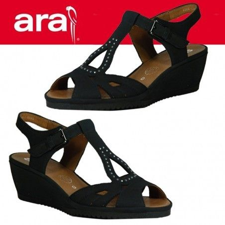 ARA SANDALE - 37122