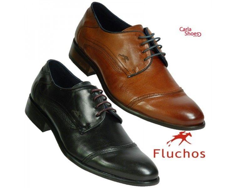 FLUCHOS DERBY - 9027