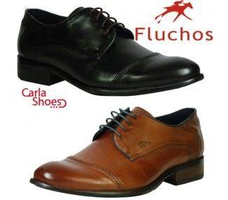FLUCHOS DERBY - 9027 - 9027 -