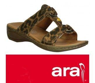 ARA MULE - 37273 - 37273 -