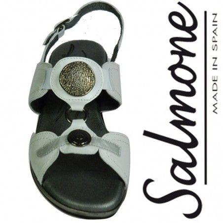 SALMONE SANDALE - 853557