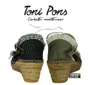 ANTONI PONS CORDES - ALONDRA - ALONDRA -