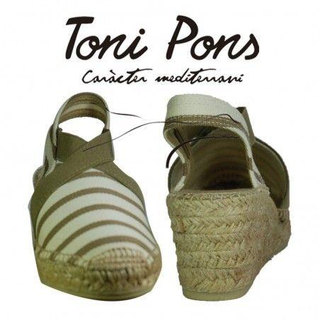 ANTONI PONS CORDES - TARBES