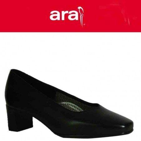 ARA ESCARPIN - 41768