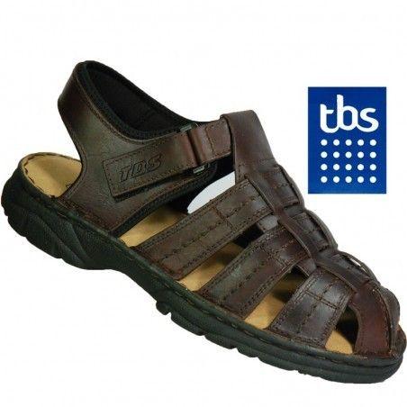 TBS SANDALE - REGILE