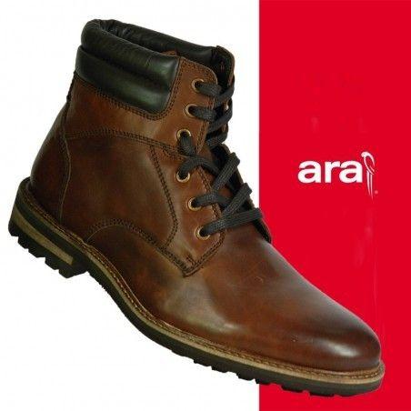 ARA BOTTINE - 27402