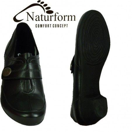 NATURFORM MOCASSIN - 14429