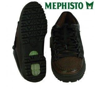MEPHISTO DERBY - CRUISER - CRUISER -