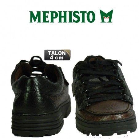 MEPHISTO DERBY - CRUISER