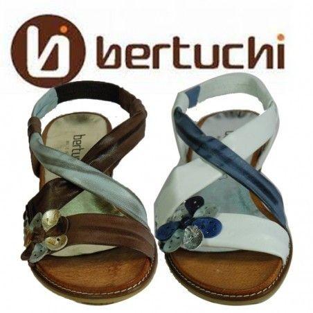 BERTUCHI SANDALE - 3914