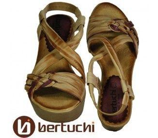 BERTUCHI SANDALE - 3412