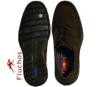 FLUCHOS DERBY - 9145 - 9145 -
