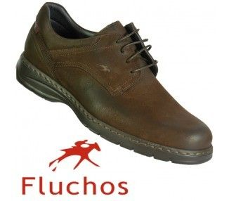 FLUCHOS DERBY - 9145