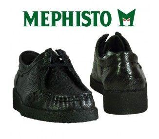 MEPHISTO DERBY - CHRISTY - CHRISTY -