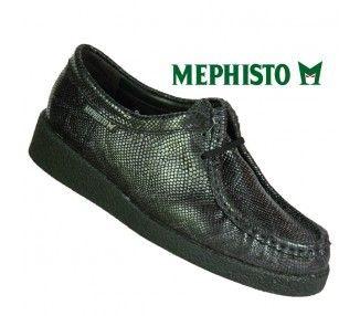 MEPHISTO DERBY - CHRISTY