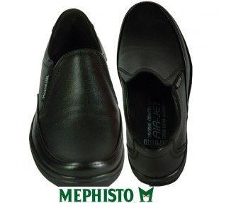 MEPHISTO MOCASSIN - ADELIO - ADELIO -