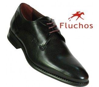 FLUCHOS DERBY - 9204