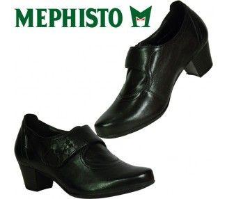 MEPHISTO TROTTEUR - MOUNIA - MOUNIA -