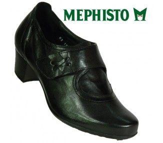 MEPHISTO TROTTEUR - MOUNIA