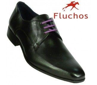 FLUCHOS DERBY - 8960