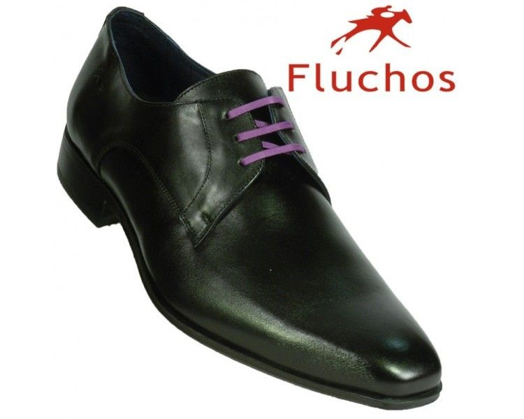 FLUCHOS DERBY - 8960
