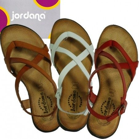 JORDANA ENTREDOIGT - 2254