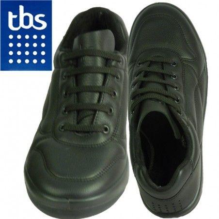 TBS TENNIS - ALBANA