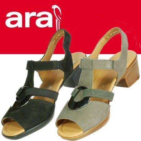 ARA NU PIED - 35715