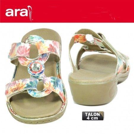 ARA MULE - 37273